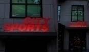 High Quality Storefront and 3D Illuminated Letters