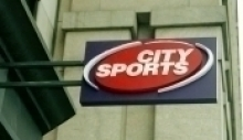 Curved-Signs-City-Sports.jpg