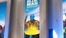 Exterior-Banners-Blue-Man-Group-Caption.jpg
